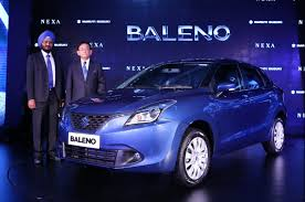 All Balle Balle ?, No No!, Maruti Recalls Baleno Cars, airbags issue, controller software,