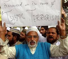 Muslims in India, Take it easy, The SC will absolve you,
