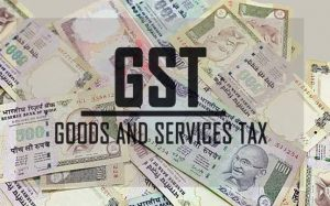 Over 7 rounds BJP and Congress bill and coo; Progress GST a week away,