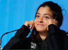 Jai Ma Durgae! Yusra Mardini helps save 16 fellow refugees from drowning