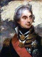 Admiral Nelson, Four Nelsons and a Forgone Conclusion ,