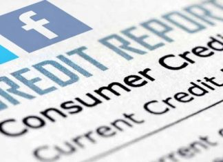 Moan and rsik your Loan, courtesy credit report