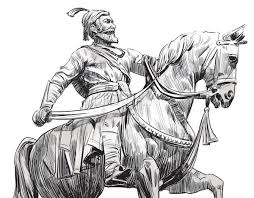 Shivaji, Statue, Singapore, history, presentation, marketing, maharashtra, Cool , Chilli, NewsTikka,
